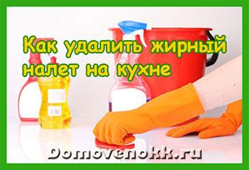 Kak-udalit-zhirnyj-nalet-na-kuhne-02 (350x240, 27Kb)