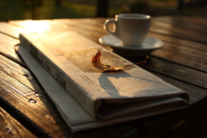 78642081_large_64139410_63974751_1284391961_Late_autumn_coffe_2_by_Soche (700x467, 63Kb)