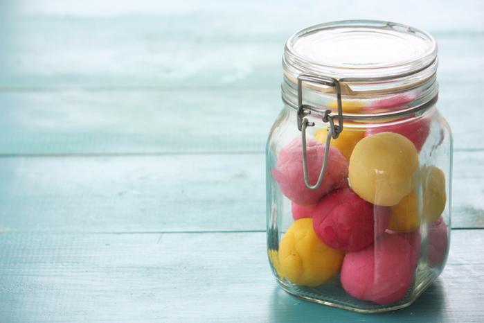 homemade-playdough-recipe-12 (700x466, 311Kb)