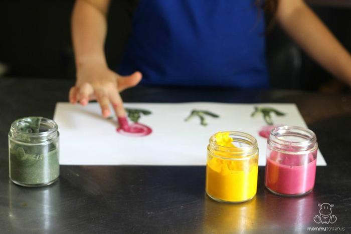 edible-finger-paint-recipe (700x467, 210Kb)