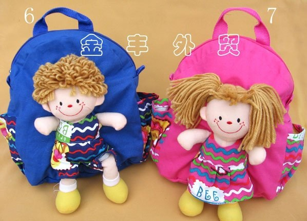 Сшить рюкзачок для девочки своими руками мк 57