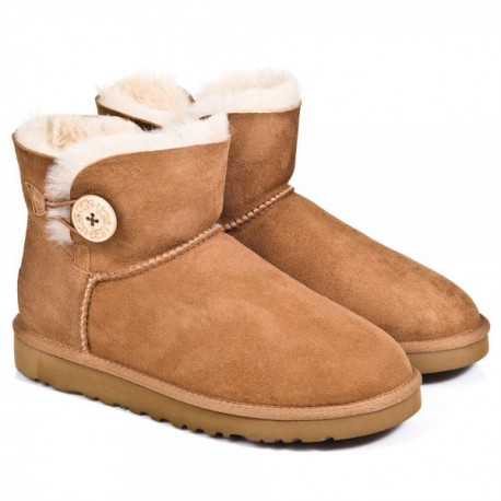 ugg-mini-bailey-button-brown (458x458, 33Kb)