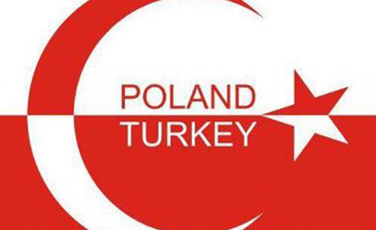 Basbakan-Erdogan-Polonyada_big (540x330, 44Kb)