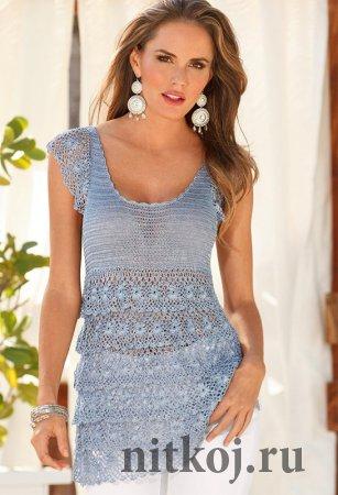 платье (307x450, 35Kb)