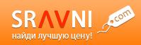 Безымянный (199x64, 5Kb)