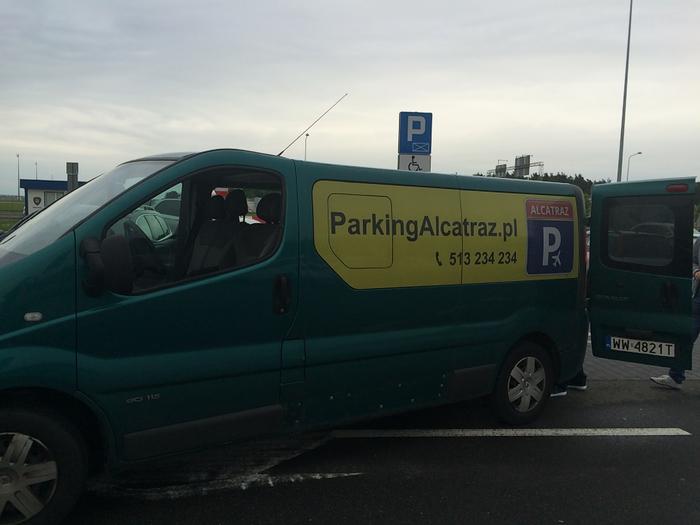 4_Парковка (700x525, 274Kb)