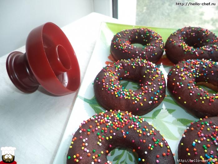 Формочка для пончиков./5451862_001 (700x525, 294Kb)