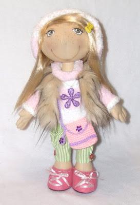 Мастер-класс по пошиву текстильной куклы (6) (273x400, 77Kb)