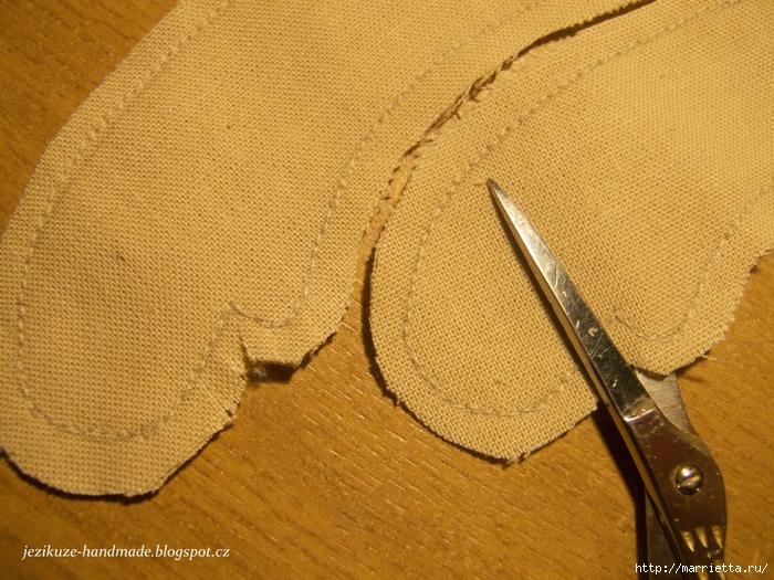 Мастер-класс по пошиву текстильной куклы (12) (700x525, 359Kb)