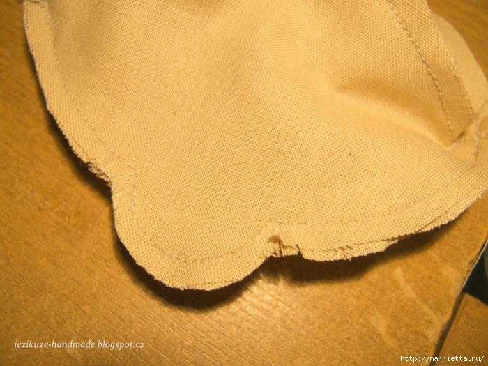 Мастер-класс по пошиву текстильной куклы (17) (700x525, 322Kb)