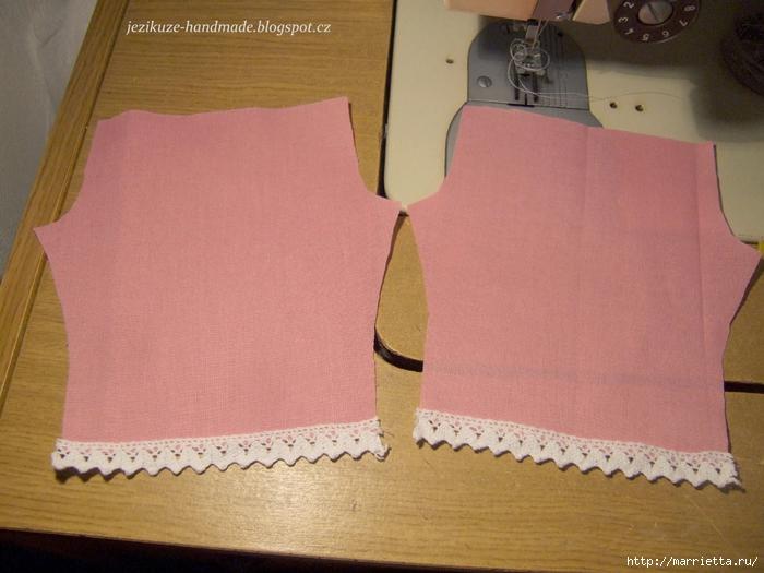Мастер-класс по пошиву текстильной куклы (27) (700x525, 267Kb)