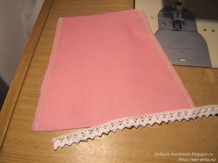 Мастер-класс по пошиву текстильной куклы (30) (700x525, 271Kb)