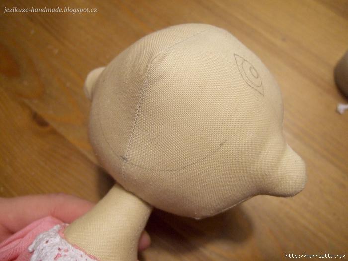 Мастер-класс по пошиву текстильной куклы (49) (700x525, 255Kb)