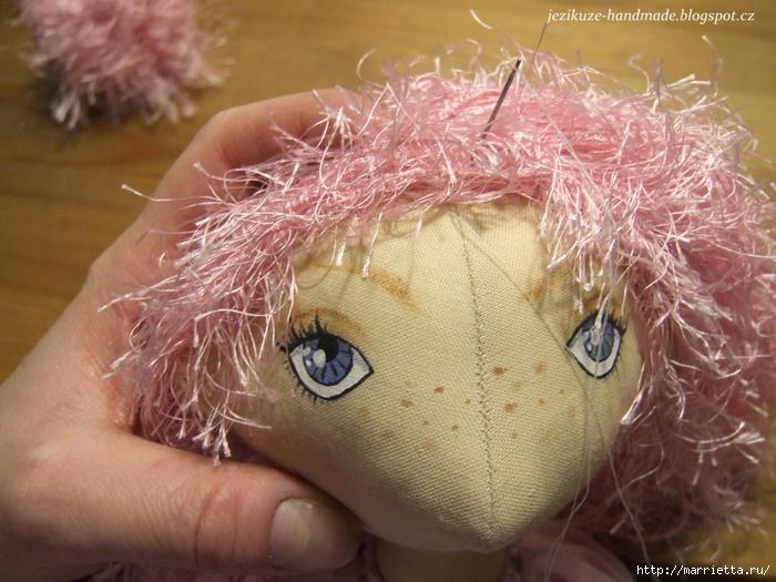 Мастер-класс по пошиву текстильной куклы (59) (700x525, 311Kb)