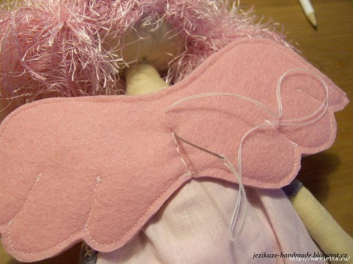 Мастер-класс по пошиву текстильной куклы (65) (700x525, 294Kb)