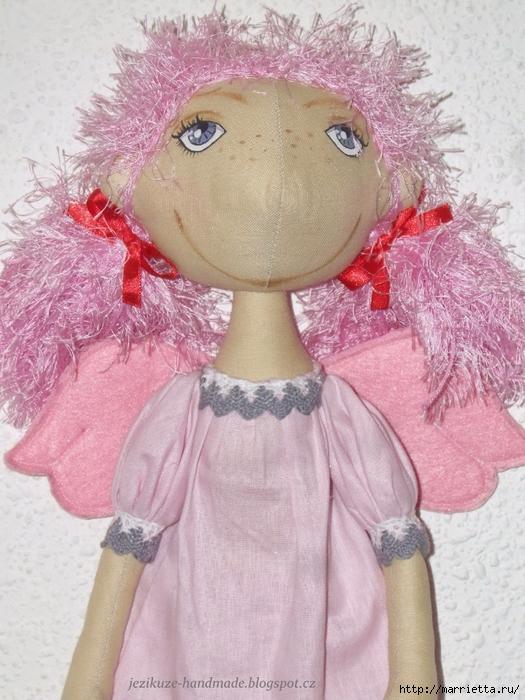 Мастер-класс по пошиву текстильной куклы (67) (525x700, 314Kb)