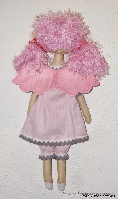Мастер-класс по пошиву текстильной куклы (68) (416x700, 219Kb)