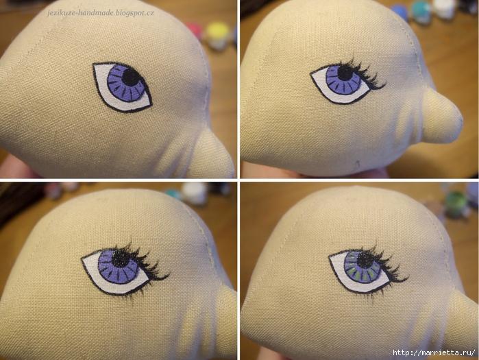 Мастер-класс по пошиву текстильной куклы (75) (700x525, 295Kb)