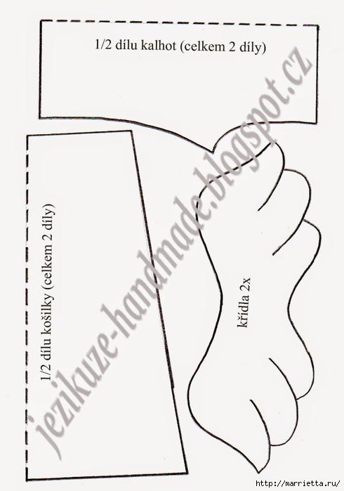 Мастер-класс по пошиву текстильной куклы (77) (490x700, 130Kb)