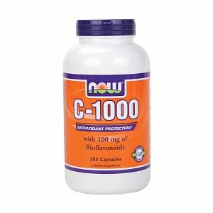 витамин С (300x300, 61Kb)