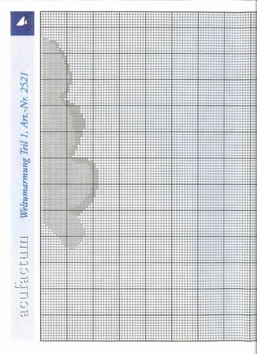 201179-cbef1-35384598-m750x740 (507x700, 277Kb)