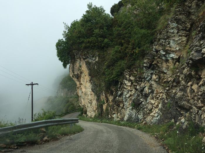 3_дорога в тумане (700x525, 444Kb)