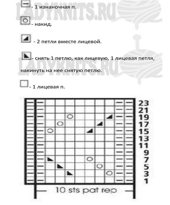 Fiksavimas.PNG1 (574x689, 256Kb)