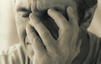 Почему в России треть пациентов умирают в течение года после постановки диагноза «рак» (350x222, 49Kb)
