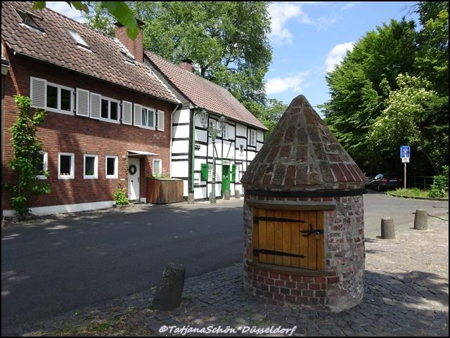 Дюссельдорф-Урденбах