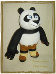 Превью панда 3 (533x700, 484Kb)