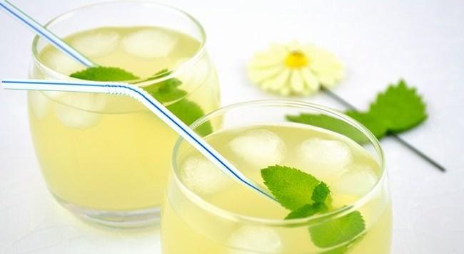 Мятный лимонад/1259869_ (650x357, 34Kb)