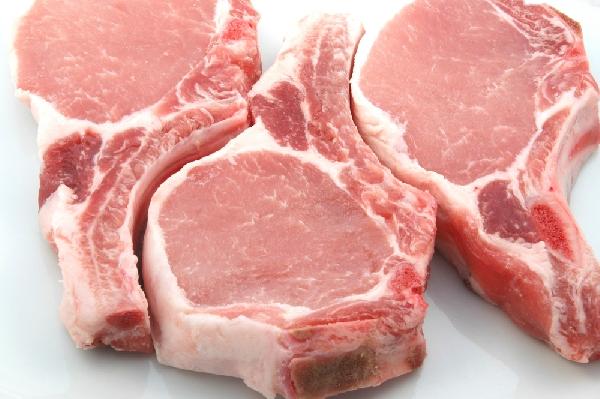 2. купить-мясо-свинины-дешево (600x399, 193Kb)