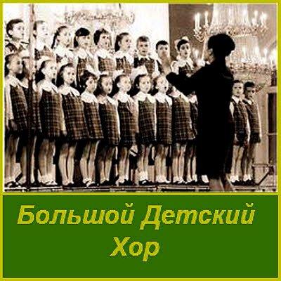 1-sentjabrja-snova-v-shkolu-2012_2 (400x400, 47Kb)