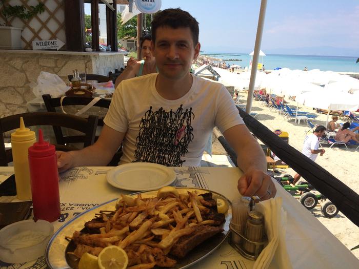 5_еда на пляже (700x525, 451Kb)