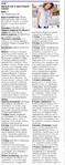Превью page68_image1 (277x700, 202Kb)