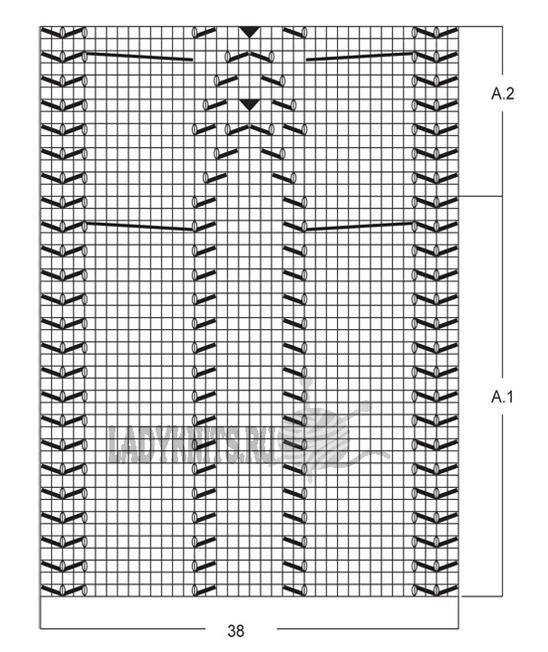 Fiksavimas.PNG4 (548x652, 335Kb)