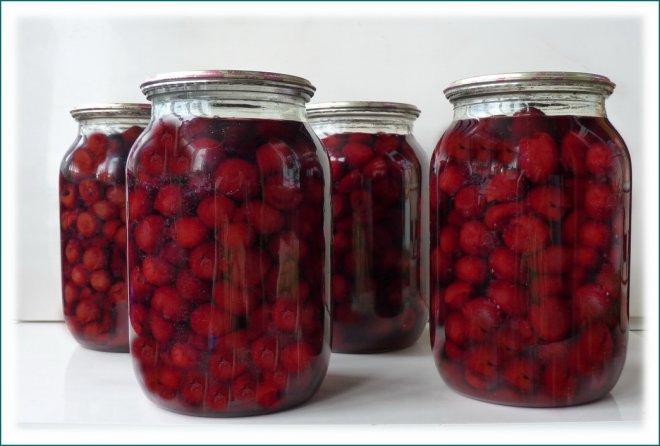 1310296019_cherries-in-brine-1 (660x446, 195Kb)