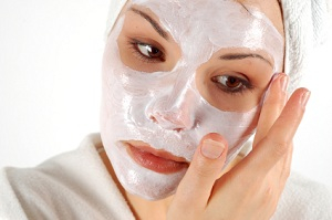homemade-acne-remedies2 (300x199, 66Kb)