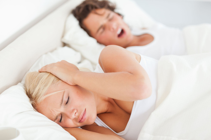 snoring1 (700x466, 186Kb)