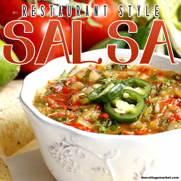 salsa-0 (600x600, 383Kb)