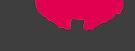 logo (135x51, 6Kb)