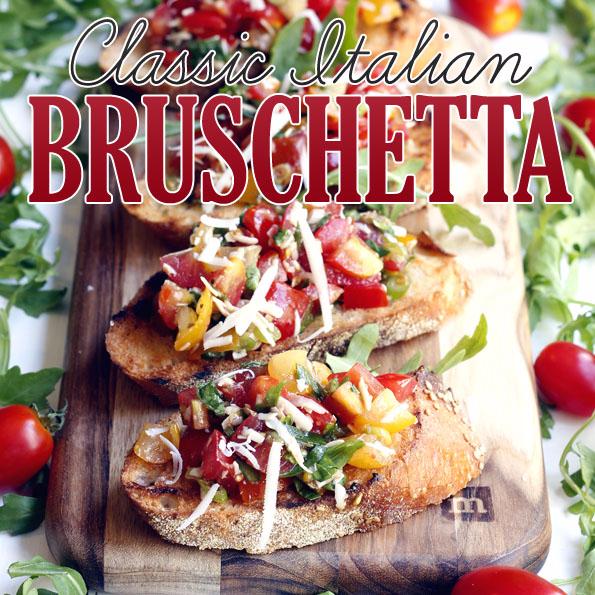bruschetta-0 (595x595, 476Kb)
