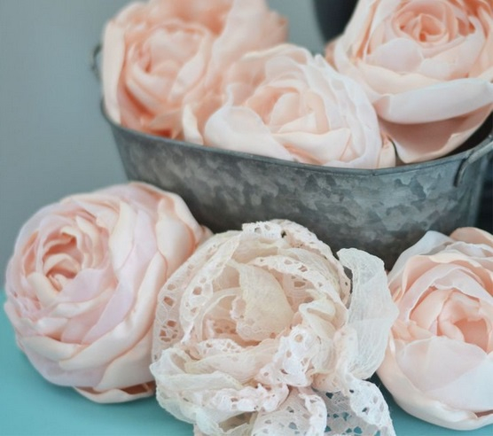 cvety-svoimi-rukami (600x600, 200Kb)