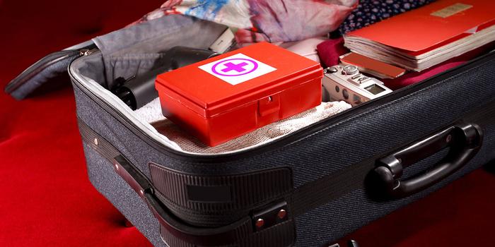 чемодан (700x350, 283Kb)