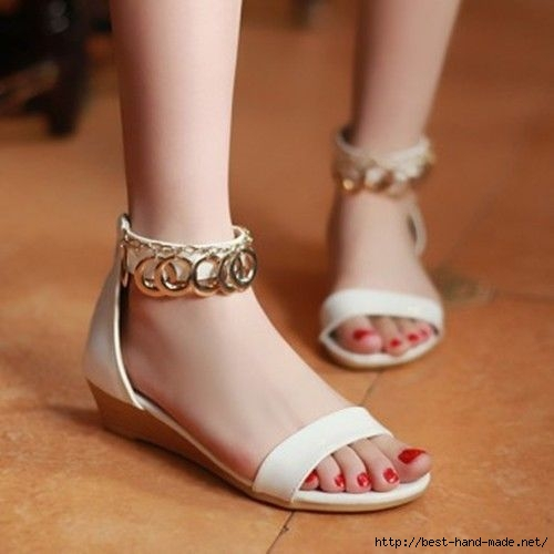 2014-New-Arrival-Spring-Summer-Fashion-Hot-Metal-rings-decoration-Women-s-Wedge-Sandals-Gift-idea (500x500, 91Kb)