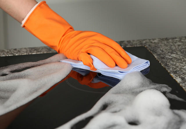 чистящее средство (640x442, 106Kb)