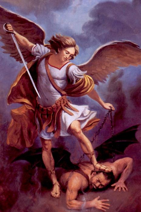 michael-the-archangel-sword-766ЛИРУ (464x700, 217Kb)