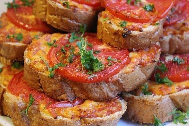 горяч бутерброд (500x334, 64Kb)