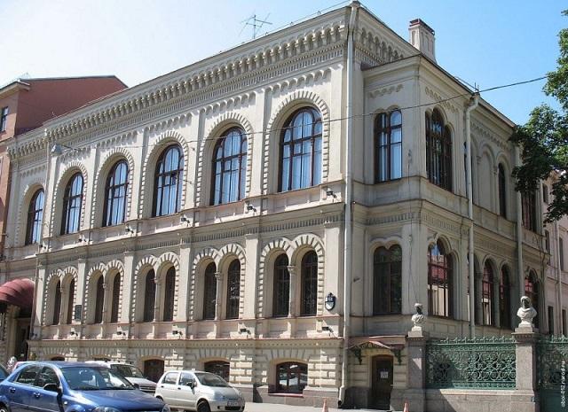 palace_kochubeya (640x465, 146Kb)