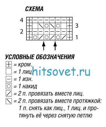 top_shema2 (364x436, 87Kb)